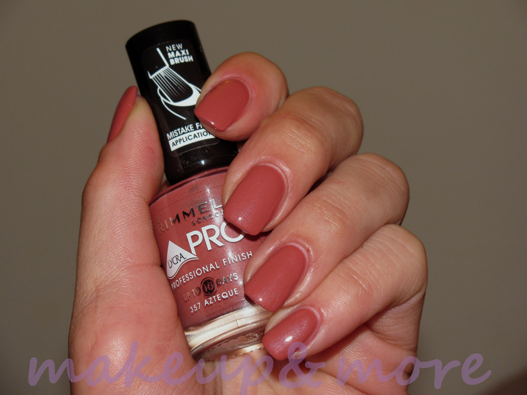 Rimmel Lycrapro Lak Za Nokte Recenzija I Slike Lycra Pro Nail Polish Review And Swatches Makeup More Sminka I Ostalo