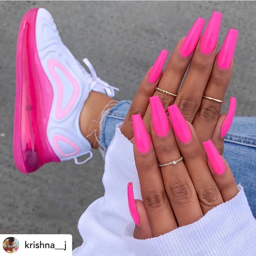 Follow Us Nailsclips Follow Us Beeauty Nnails Follow Us Nails Clips Add Snapchat Nailsclips Credite Sherlinan Gelove Nehty Design Nehtu Akrylove Nehty