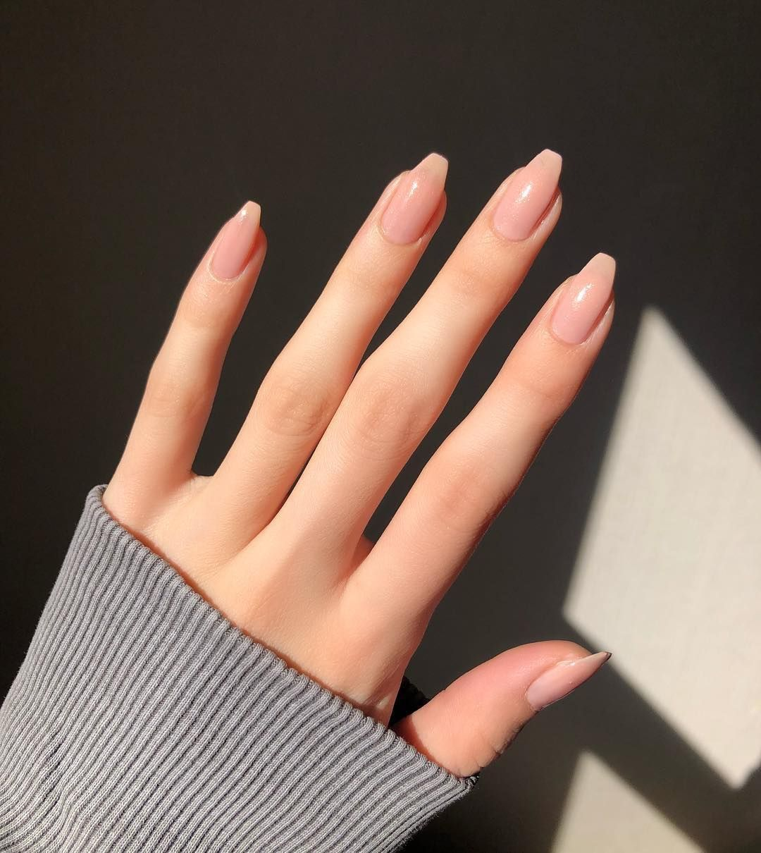 Pin By Teri Sucha On Inspo Pink Nails Cute Nails Dream Nails