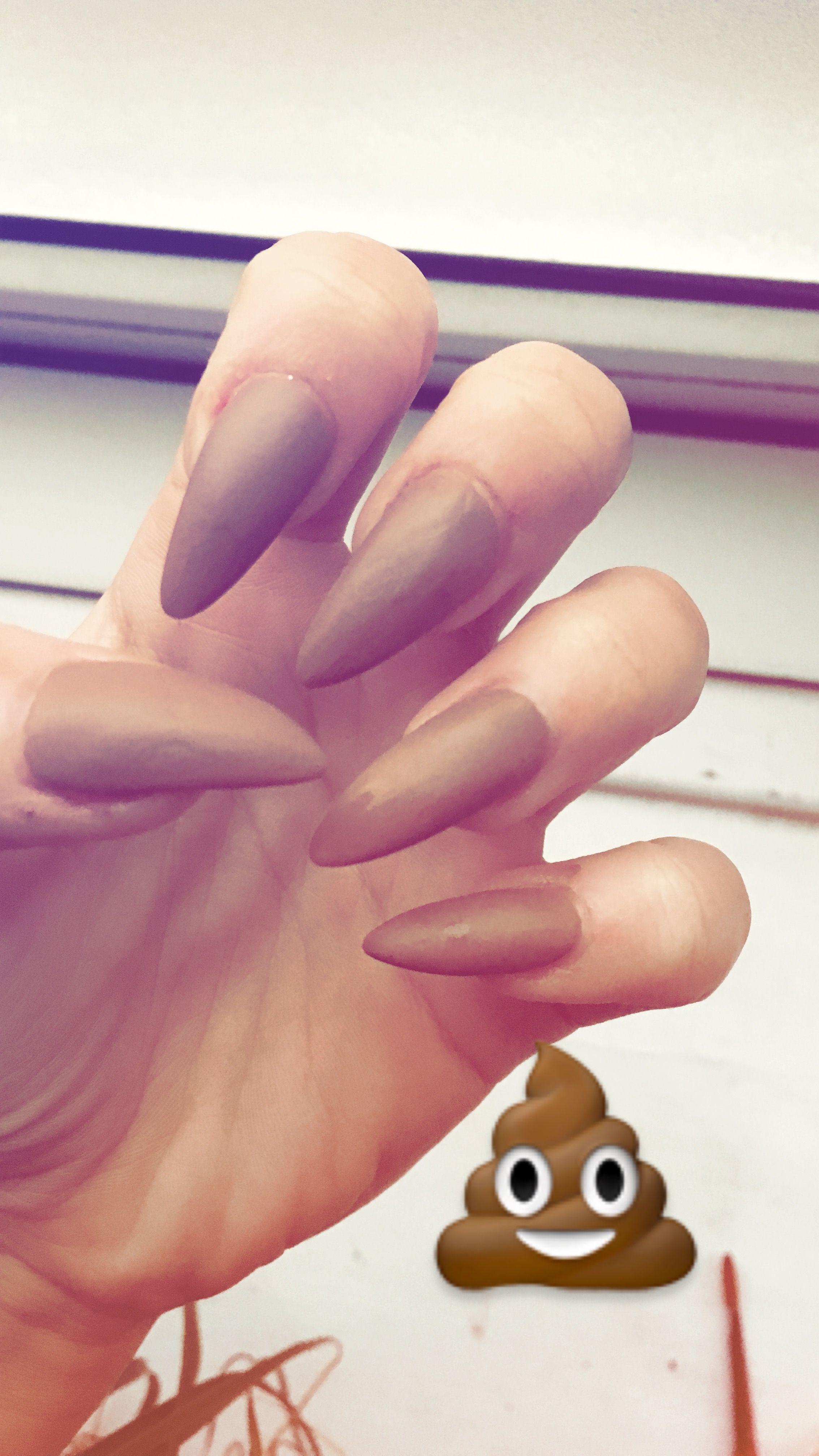 Pin By Barbora Hengstova On Nails