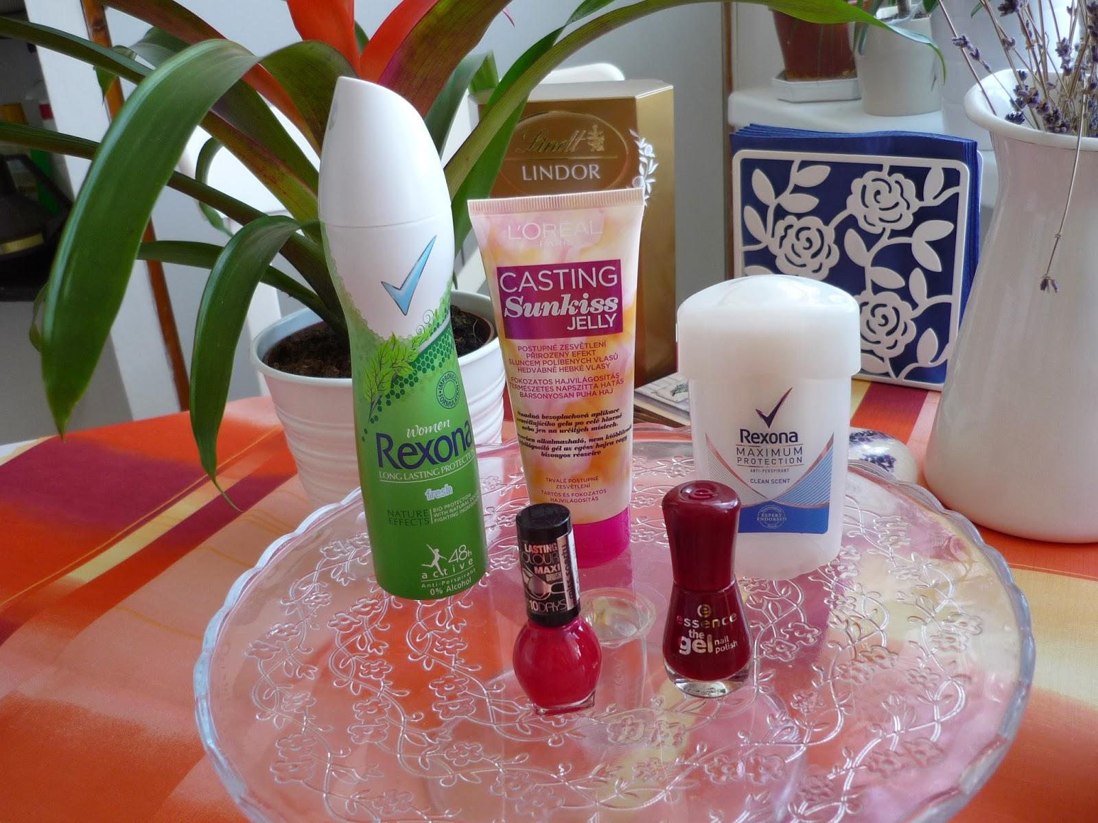 Cosmetics Generation Sobotni Nakupy V Centru Cerny Most