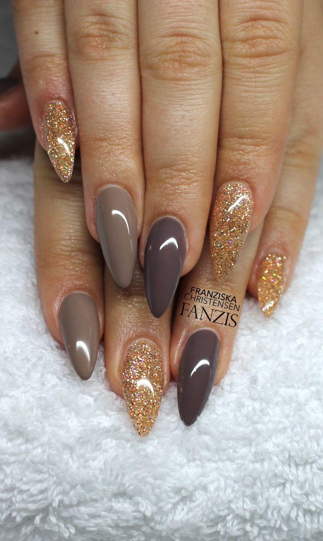 Ahora Encuentras En Colombia Nailart En Manizales Esta O Nails Con Angela Cra 23 52 31 Tel 885 3402 Nails Cute Nails Fancy Nails