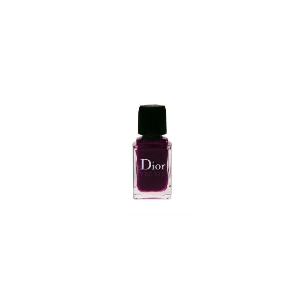 Christian Dior Vernis Haute Couleur Nail Lacquer 10 Ml 824 Tester Lekarna Cz