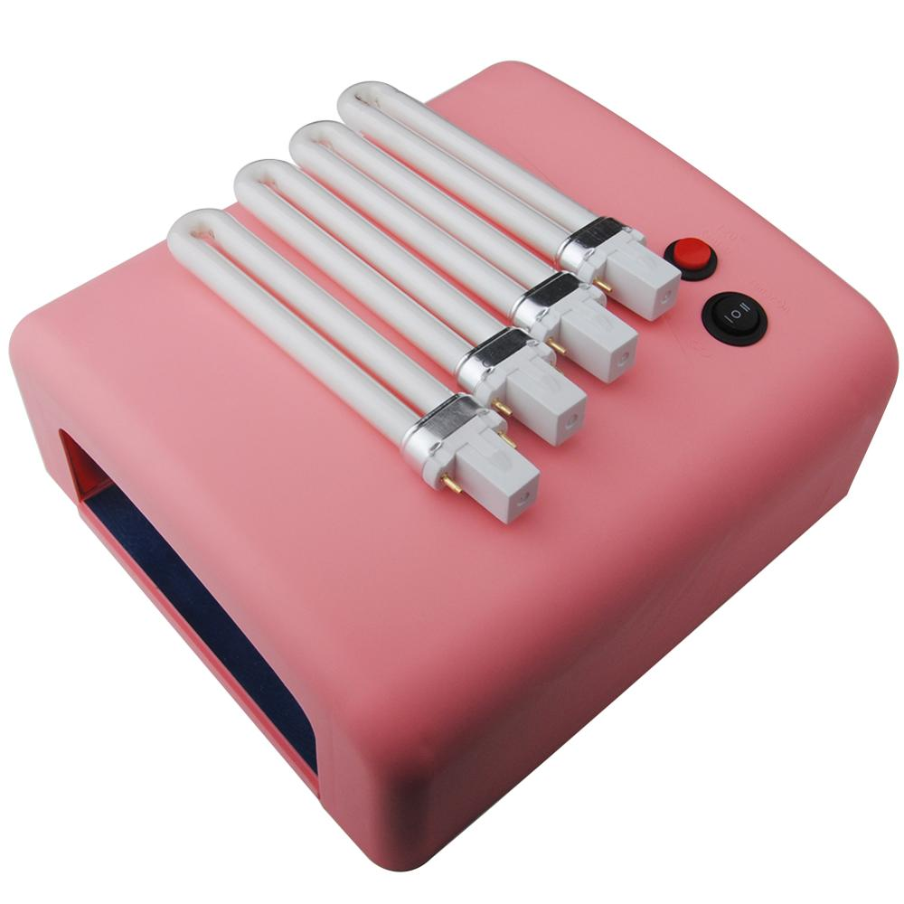 Best Top Gel 36w 22 V List And Get Free Shipping Dhamhch4