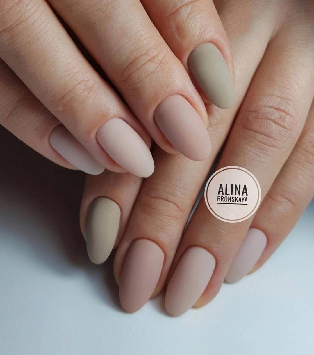 Acrylic Nail Designs Pros And Cons Gelove Nehty Matne Nehty Akrylove Nehty