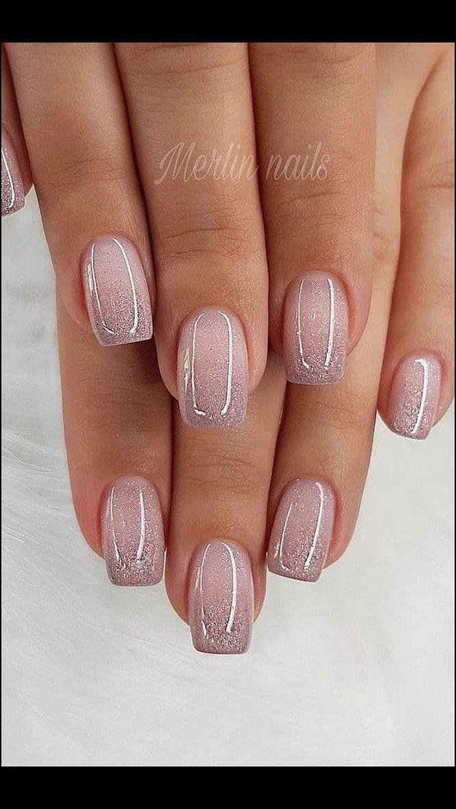 142 Top Class Bridal Nail Art Design For Spring Inspiration Page 33 Related Design Nehtu Gelove Nehty A Kratke Nehty