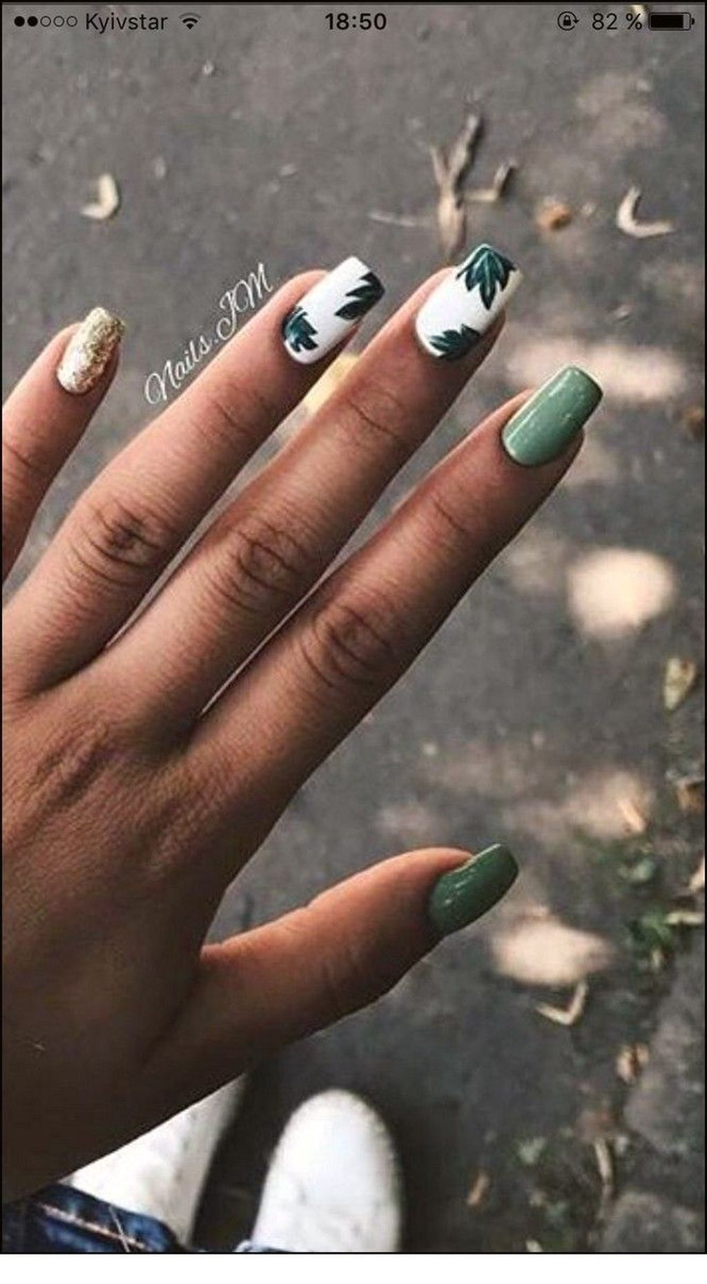 Pin By Adusaaak On Nails In 2020 Gelove Nehty Design Nehtu Kratke Nehty