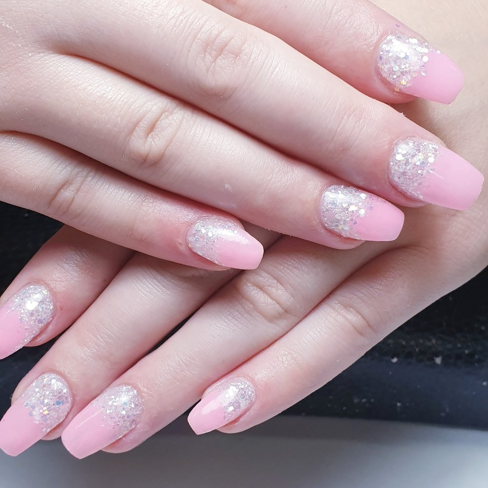 E N N Nails Request An Appointment 49 Photos Nail Salons Pretlucka 3295 50 Strasnice Prague Czech Republic Phone Number Yelp
