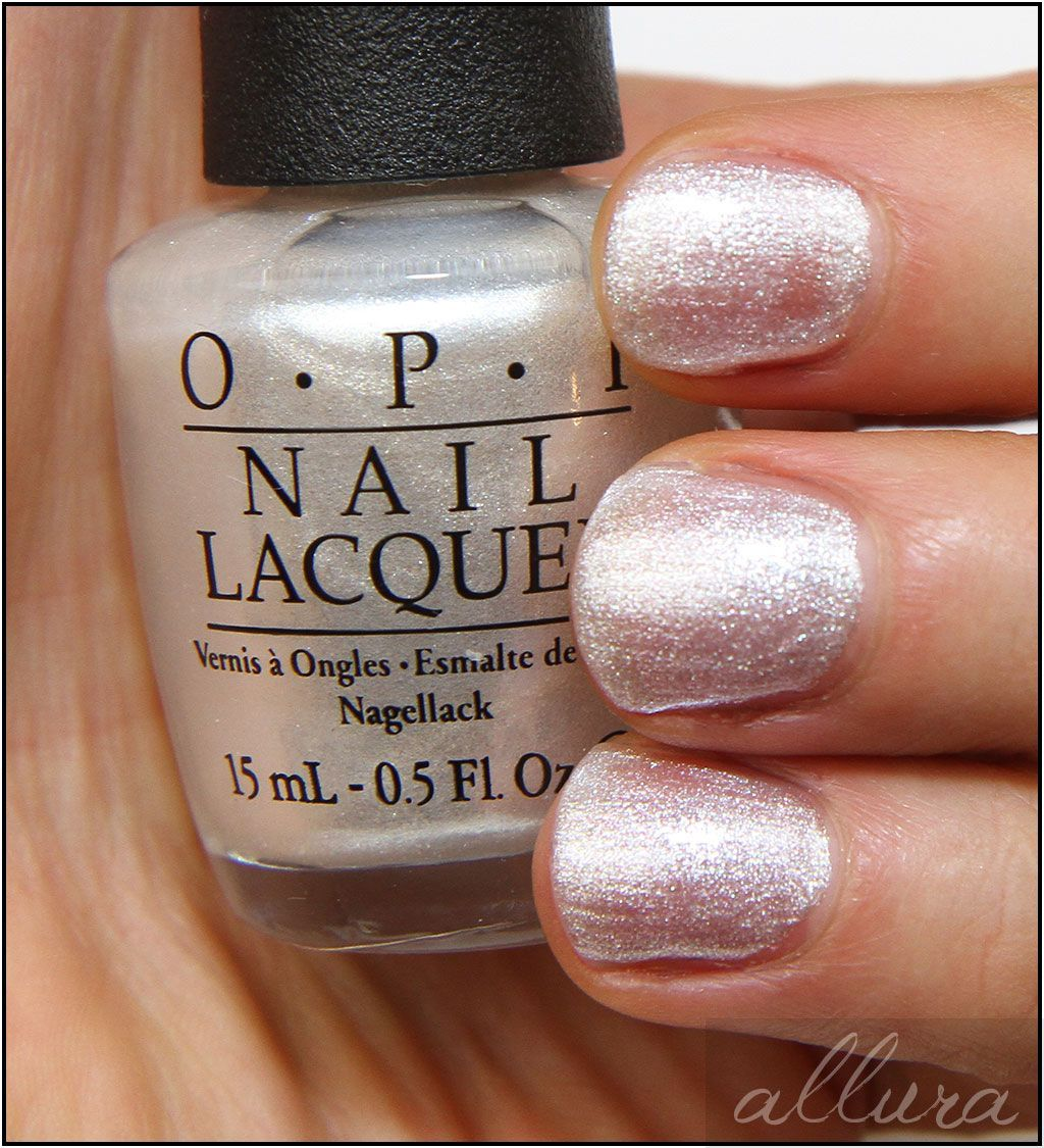 30 Beauty Tips For Women To Reduce Acne Nail Polish Beauty Tips For Women Opi Polish