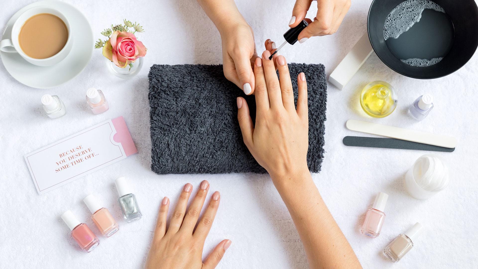 Kosmetika A Krasa Part 2