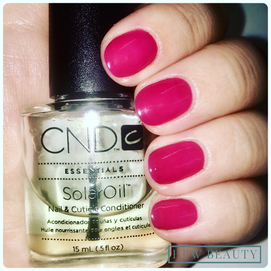 Uzivatel Hbwbeauty Na Twitteru Cnd Shellac Luxe In Femme Fatale She S A Bit Of A Babe Tbh Cnd Cndpro Cndluxe Cndworld Cndnails Doluxe Shellacluxe Shellacnails Cndmasterpainter Cndgowithapro Naturalnails Pinknails Mobilenails