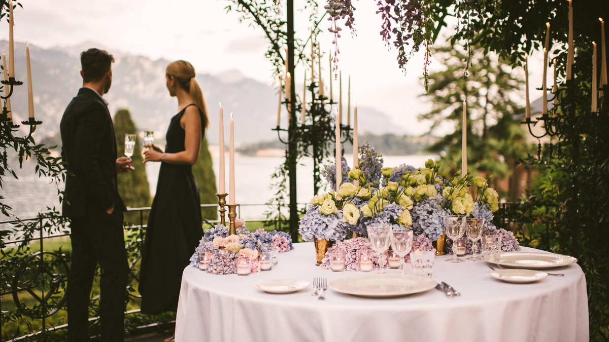 Four Seasons News On Twitter This Glamorous Setting Is Just 15 Minutes Via Helicopter From Fsmilan As We Take You And Your Love Or Your Family We Can Do That Too On