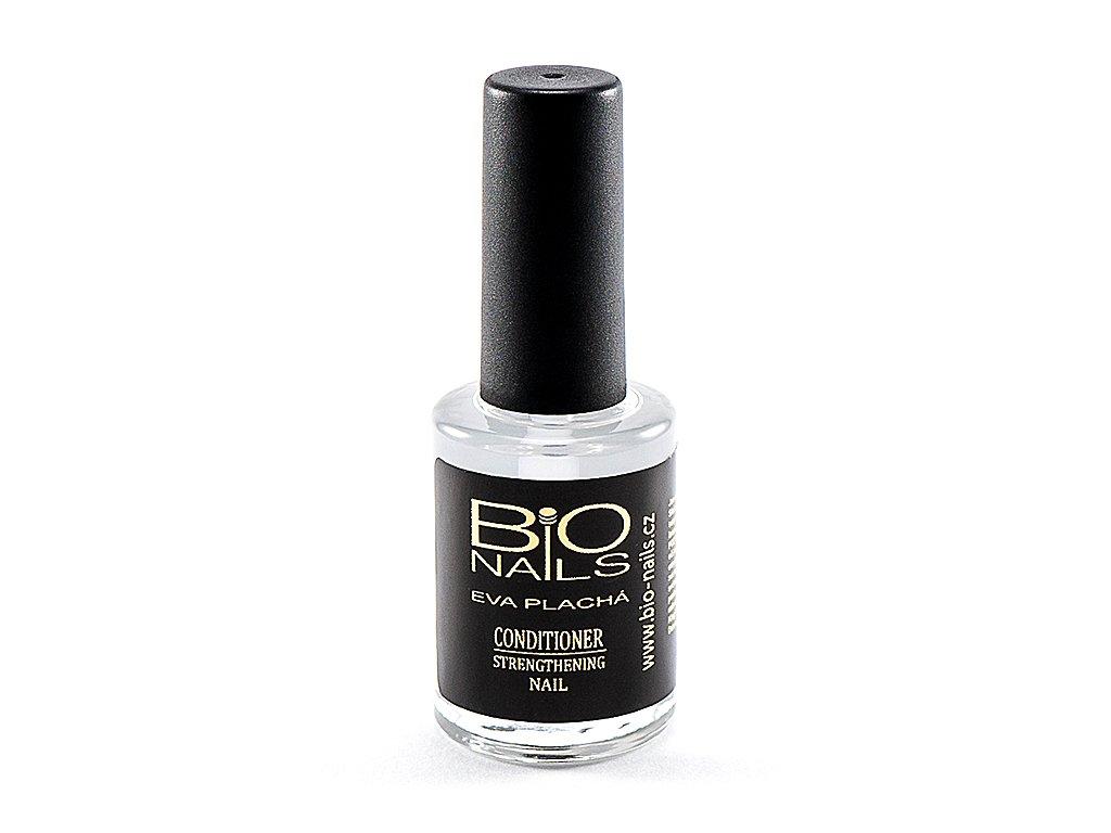Kondicioner Zpevnovac Nehtu 11ml Bio Nails Bio Nails