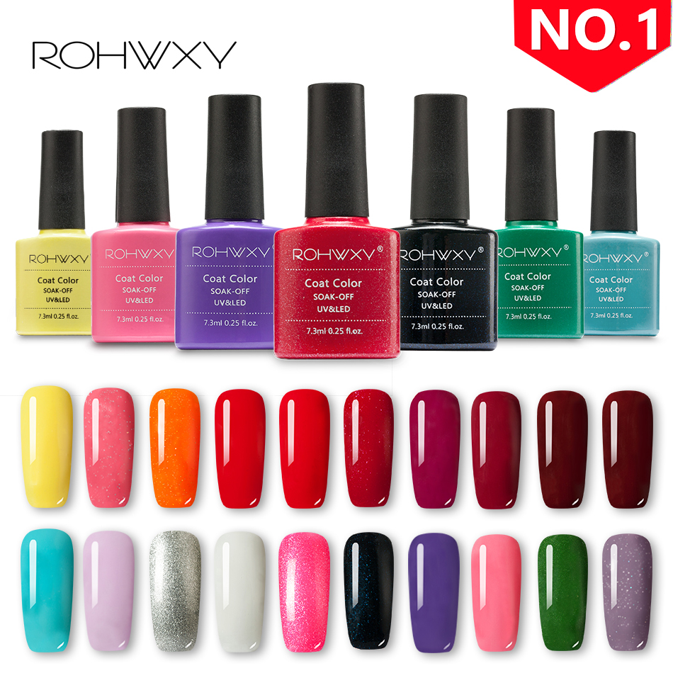 Top 10 Most Popular Gellak Free List And Get Free Shipping Dkcmc46c