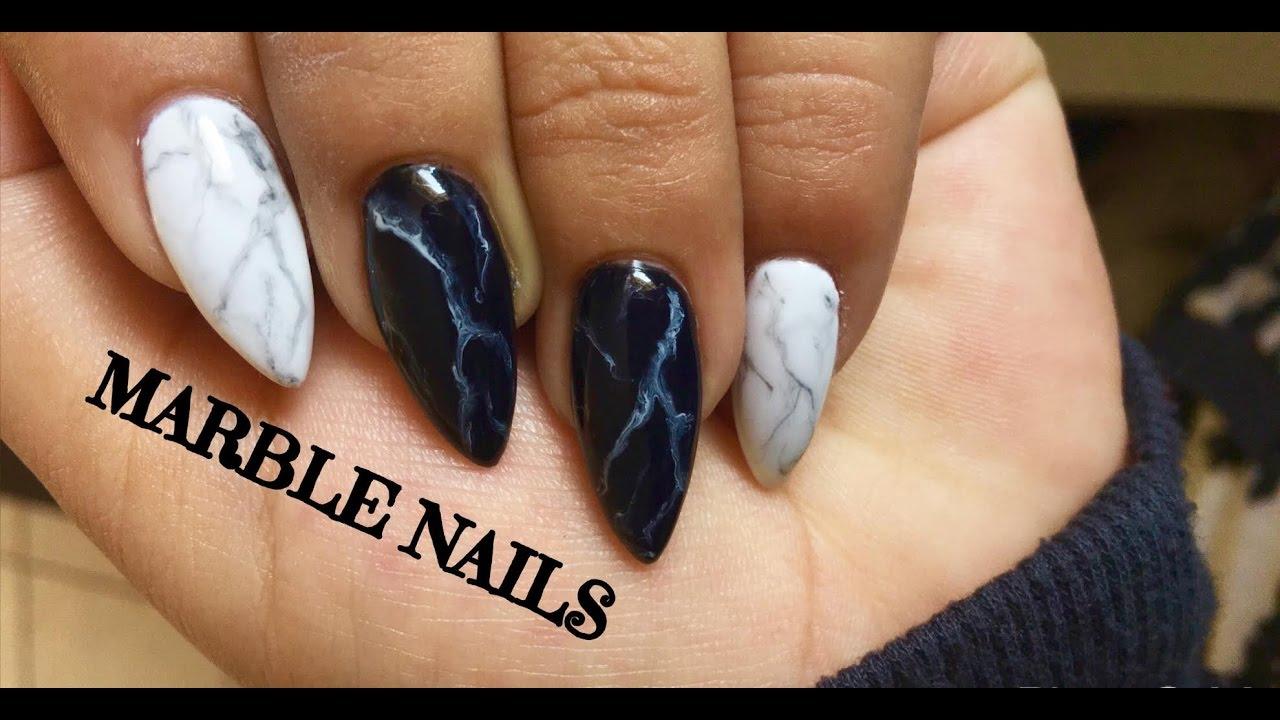Magic Nails Specialista Na Nehty Gelove Akrylove I Prirodni Gelove Nehty Trendy 2017 Fotogalerie Cast Iii