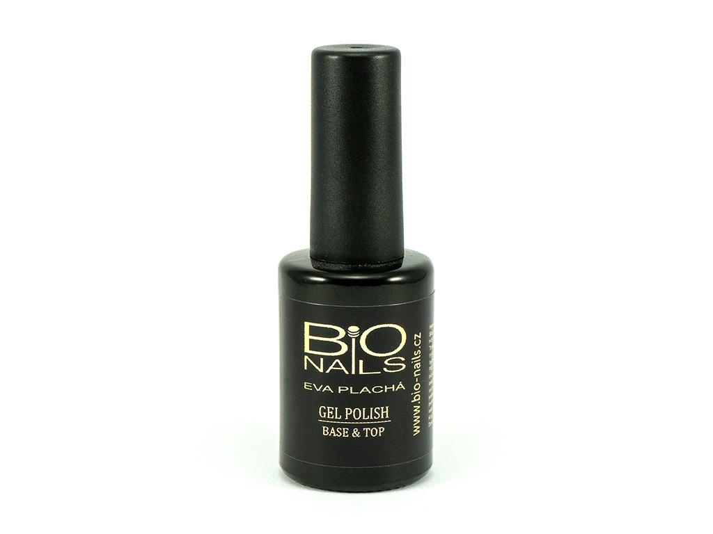 Gel Lak Bio Nails