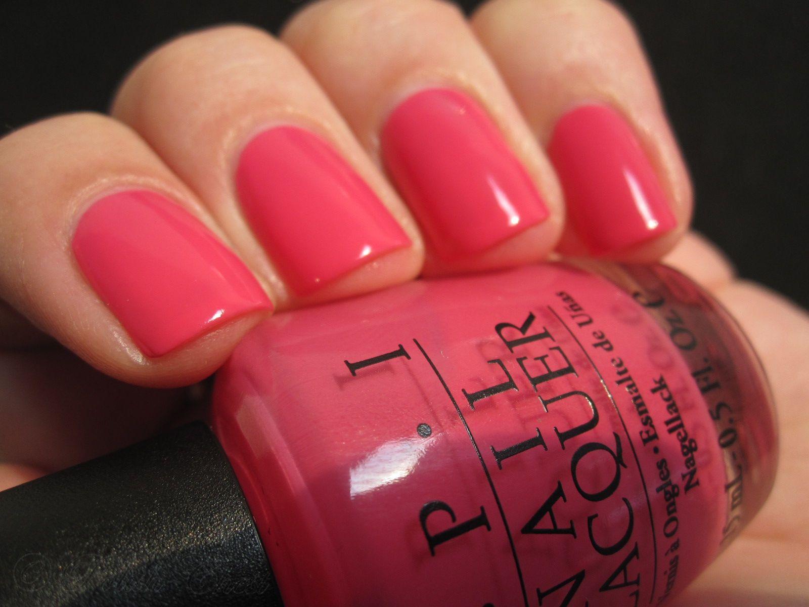 Pin By Katerina Rihova On Hair Makeup Nails Nails Nail Polish Nail Colors