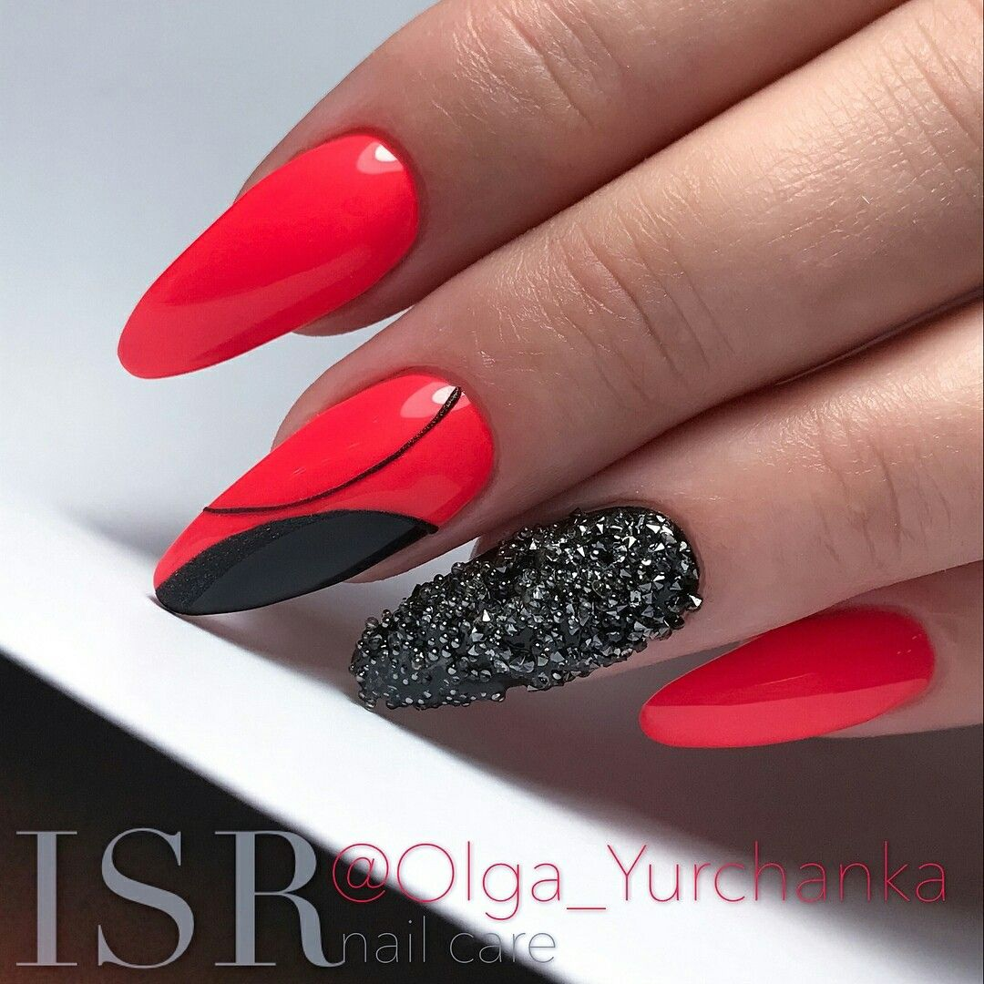 Pin By Mia Valkyrie On Nails Gelove Nehty Design Nehtu Nehet