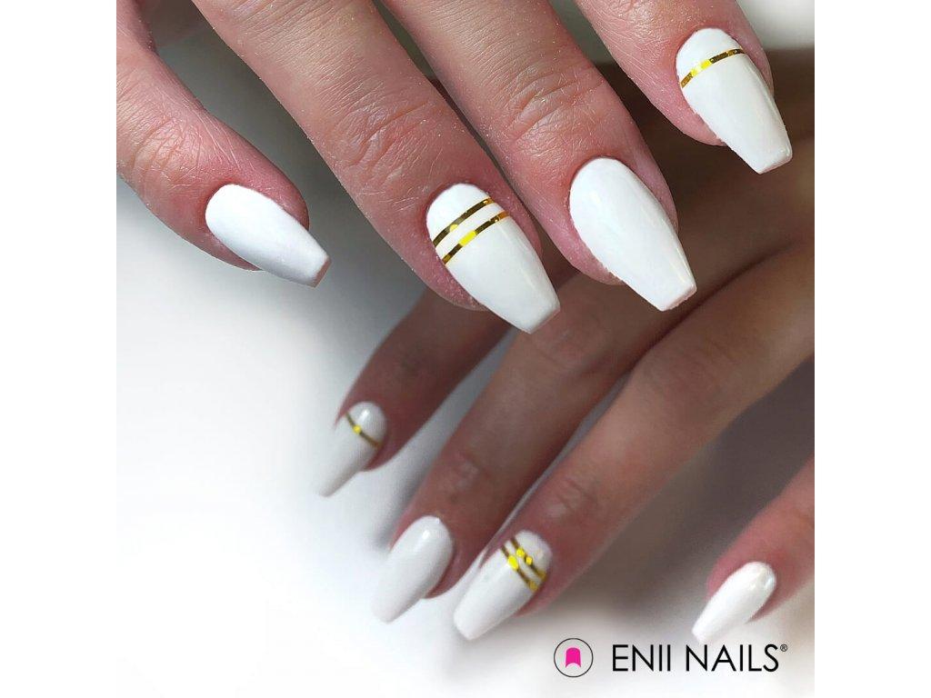 Lux Gel Lac 1 Cream 11 Ml Enii Nails
