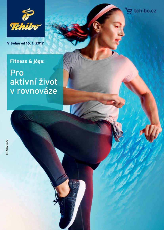 Tchibo Katalog Od 16 1 2017 Nc Cepkov