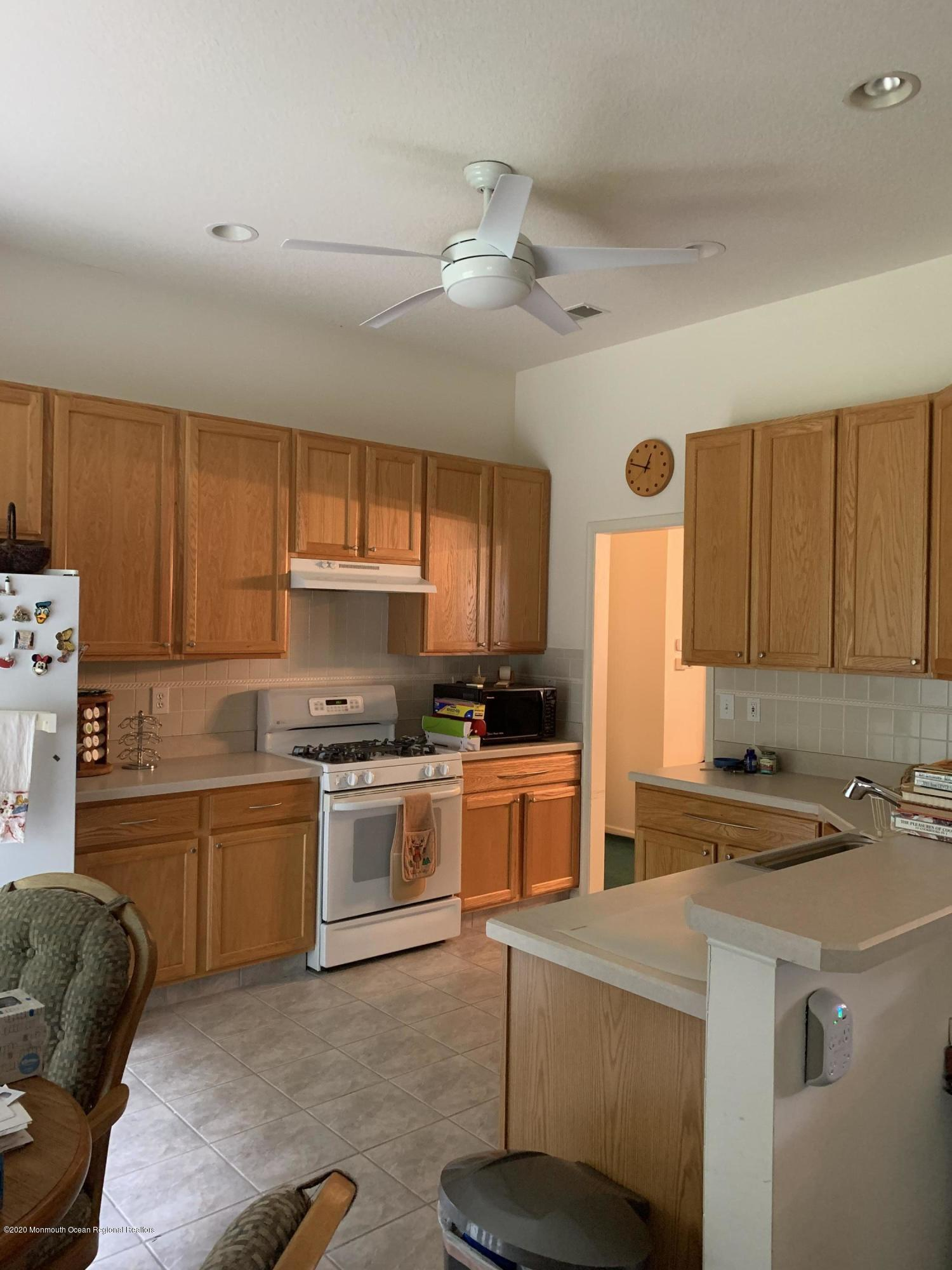 Adult Community Homes For Sale In Four Seasons Lakewood Nj