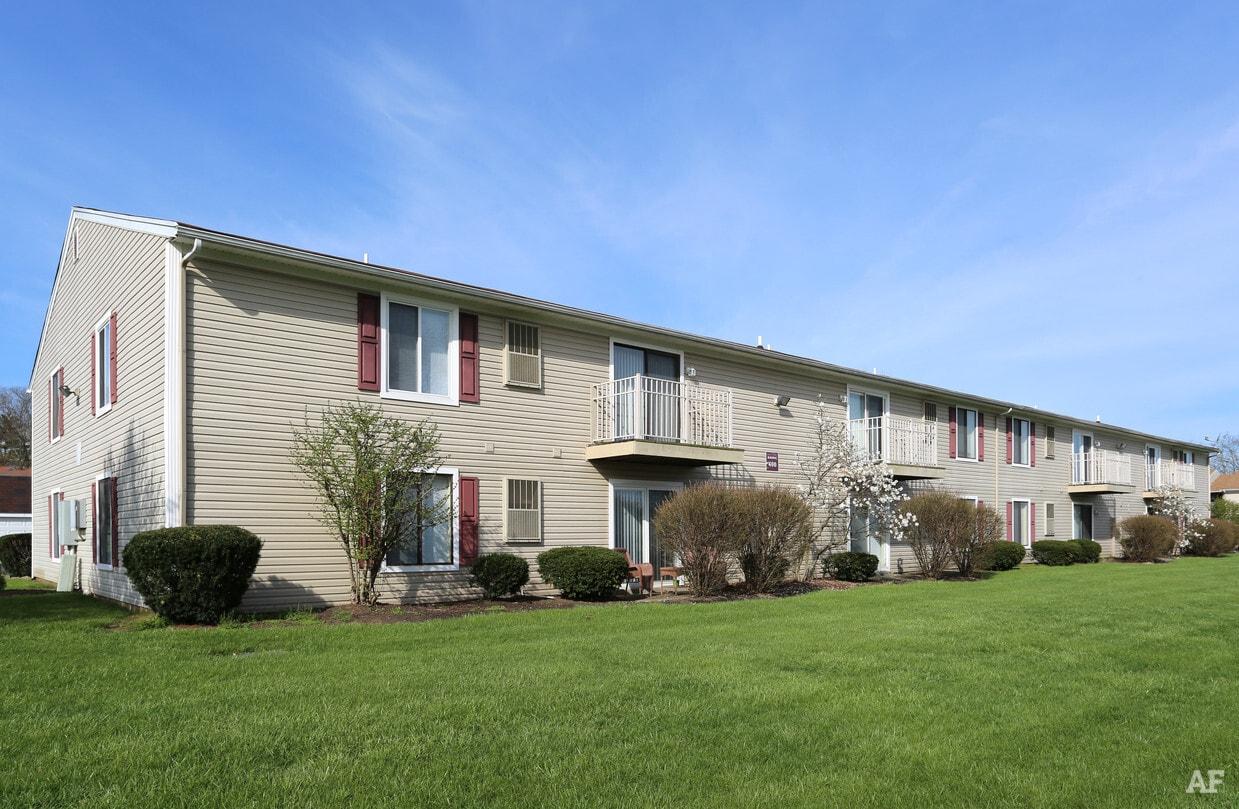 Four Seasons Apartments Mason Oh Apartment Finder
