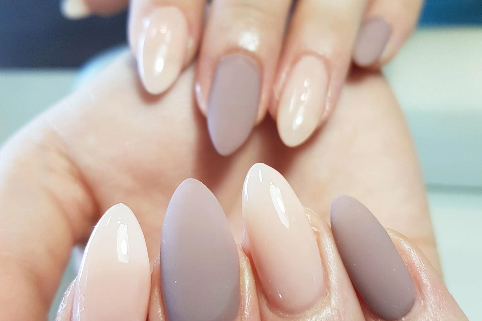 Vogue Nails Karvina Frystat Firmy Cz
