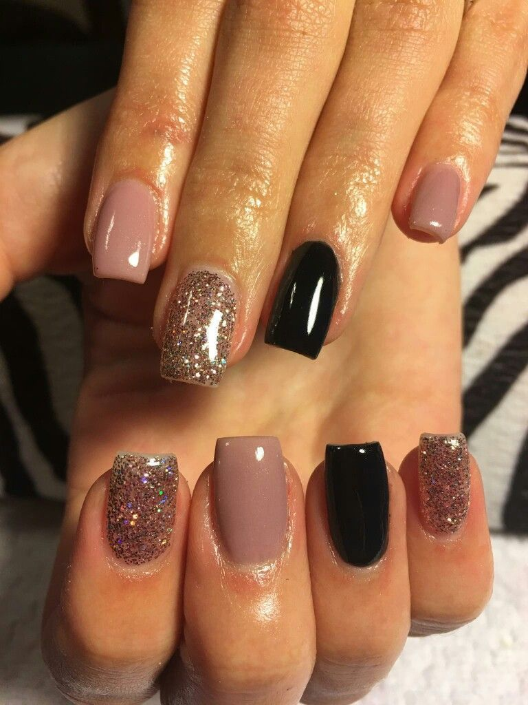 Spectacular Nail Designs For Pedicure Design Nehtu Gelove Nehty Nehty