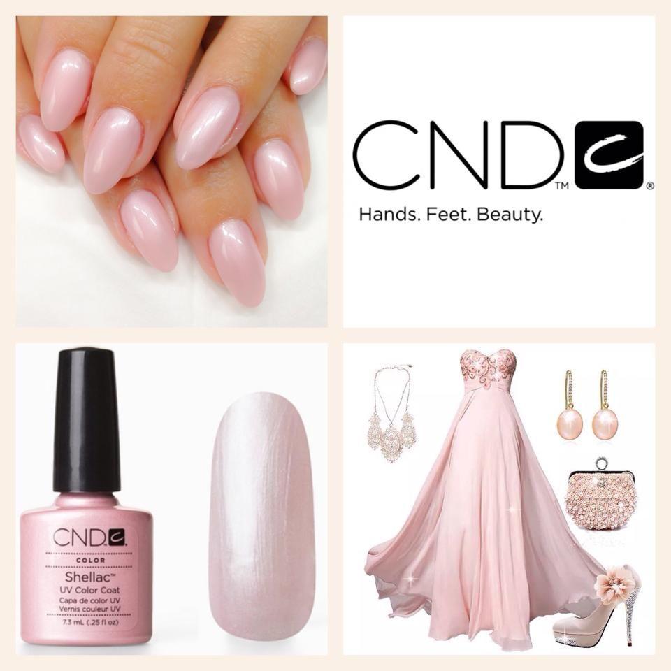 Shellac Gellak Shellac Toes Cnd Shellac Colors Cnd Nails