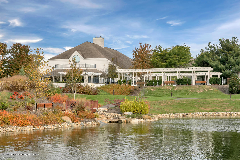Seasons Lakewood Country Club Four Seasons Spa Country Club Reviews And