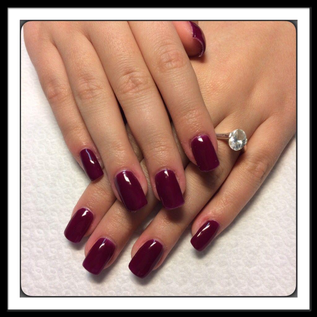 Pin By Lenka Lesnerova On Lenka Nails Beauty