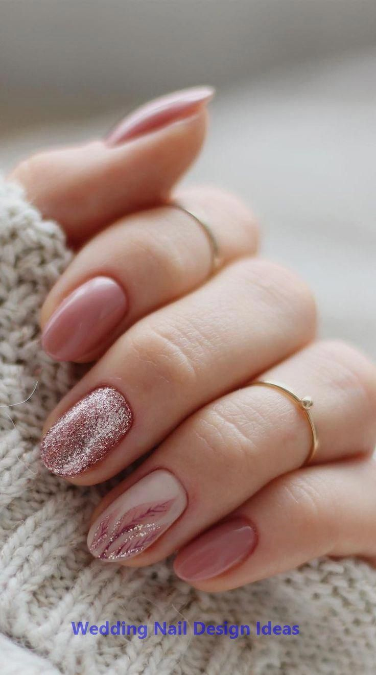 Love Is In The Air A Nail Polish In The Colors Of Love In 2020 Vzory Na Akrylove Nehty Zimni Nehty Designy Pro Gelove Nehty