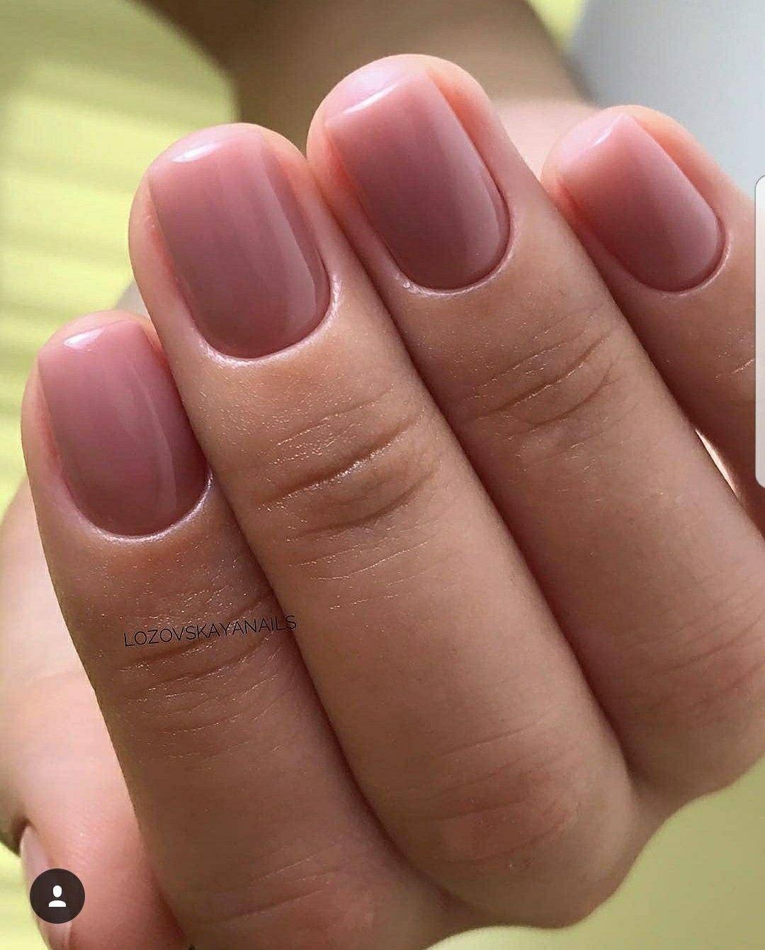 This Color Though Design Nehtu Gelove Nehty Kratke Nehty
