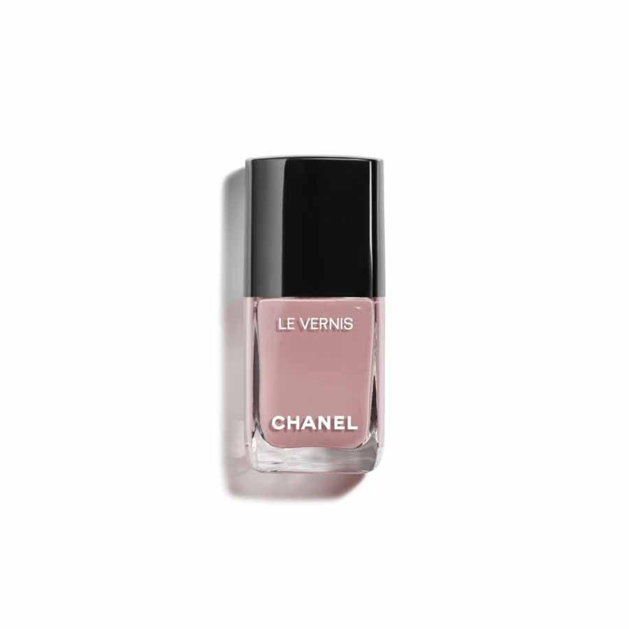 Chanel Dlouhodrzici Lak Na Nehty Lak Na Nehty Online Douglas