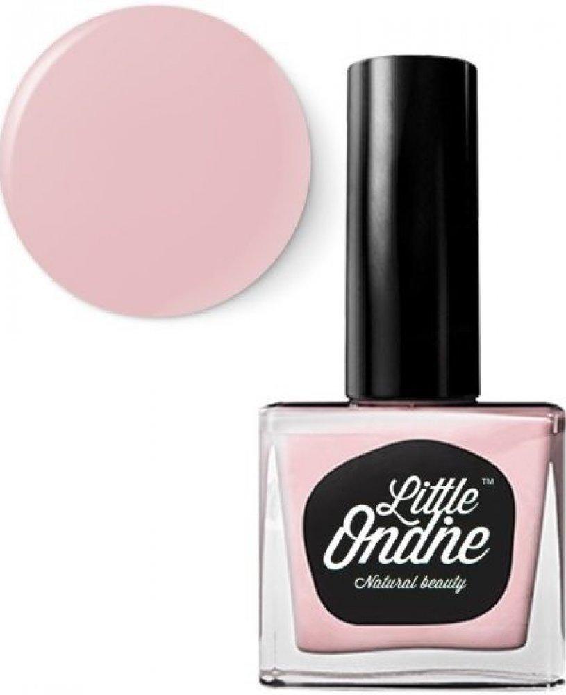 Little Ondine Cherry Blossoms L070 Lak Na Nehty 10 5 Ml Srovnanicen Cz