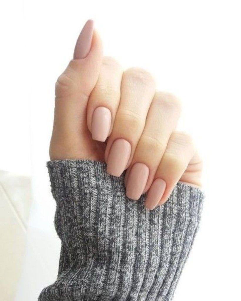 Pin By Maruska On Nails Gelove Nehty Matne Nehty Design Nehtu