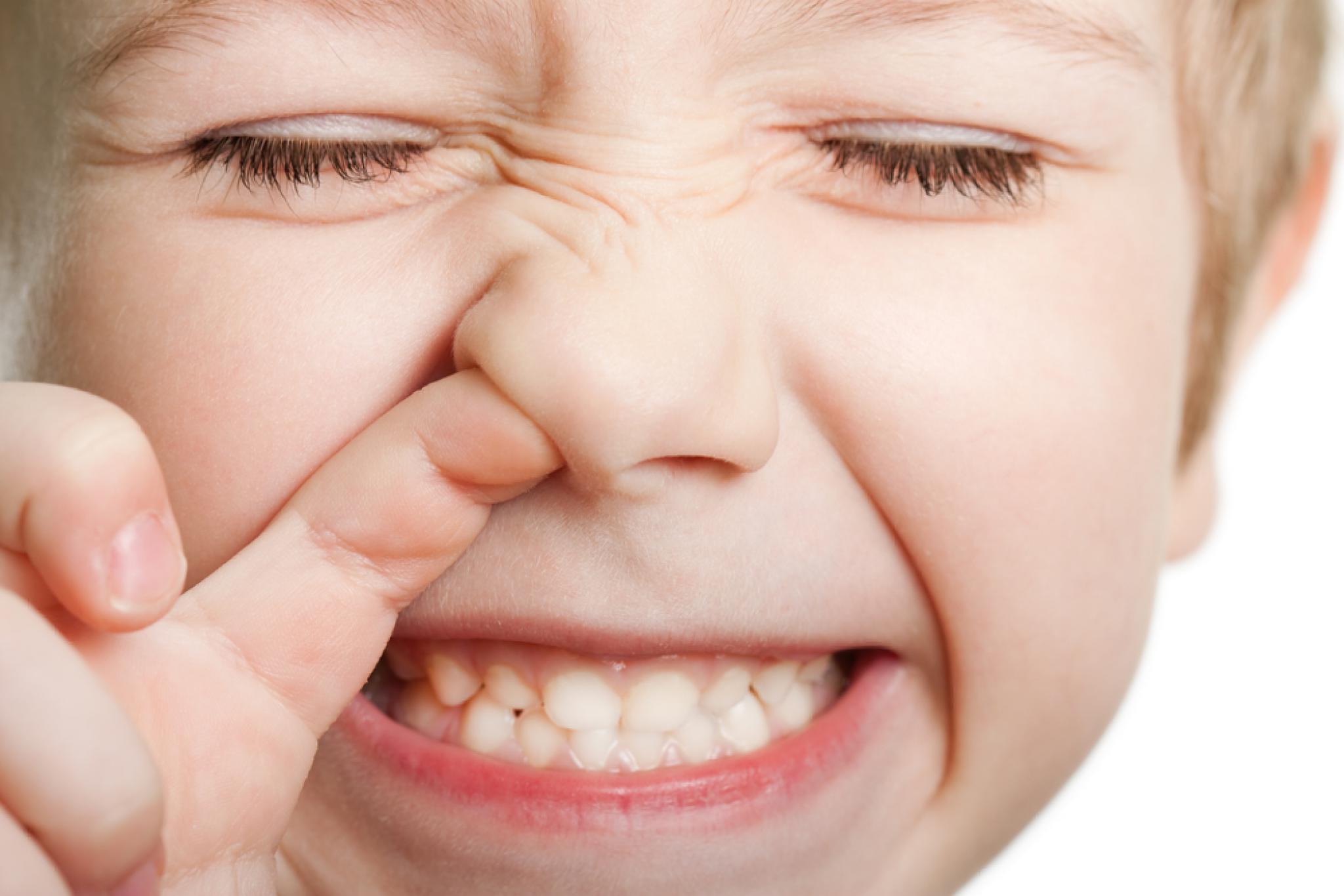 Nejcastejsi Zlozvyky Deti Odnaucte Je To Vcas Rozhovory Clanky Promaminky Cz