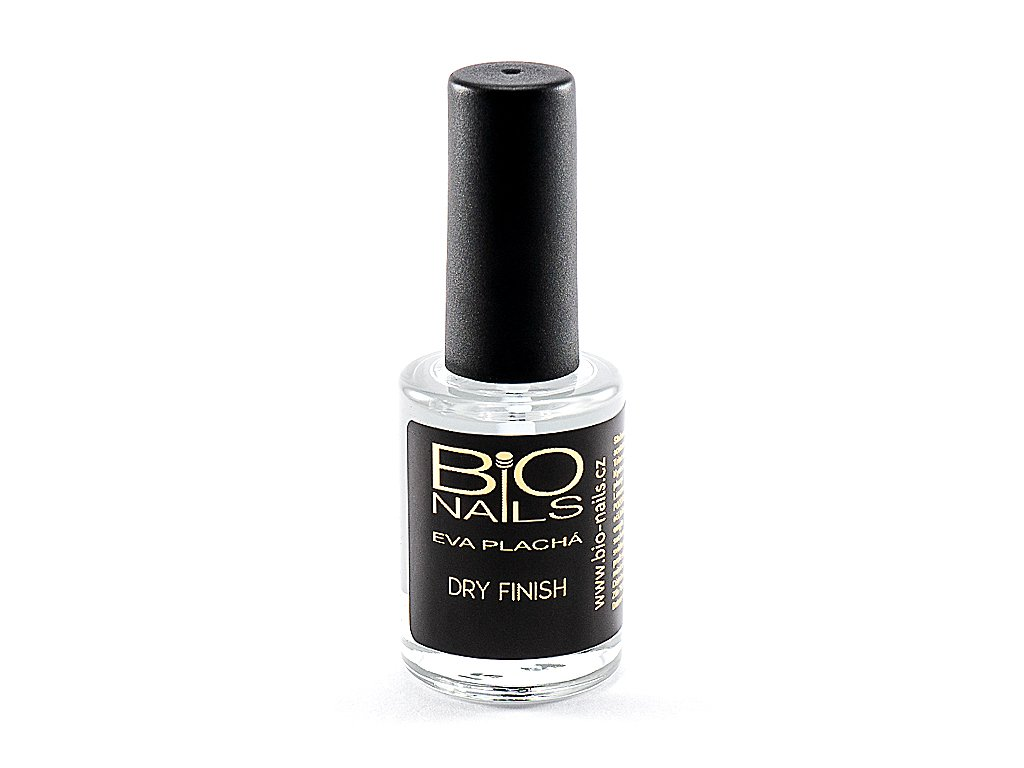 Susic Laku Na Nehty 11ml Bio Nails Bio Nails