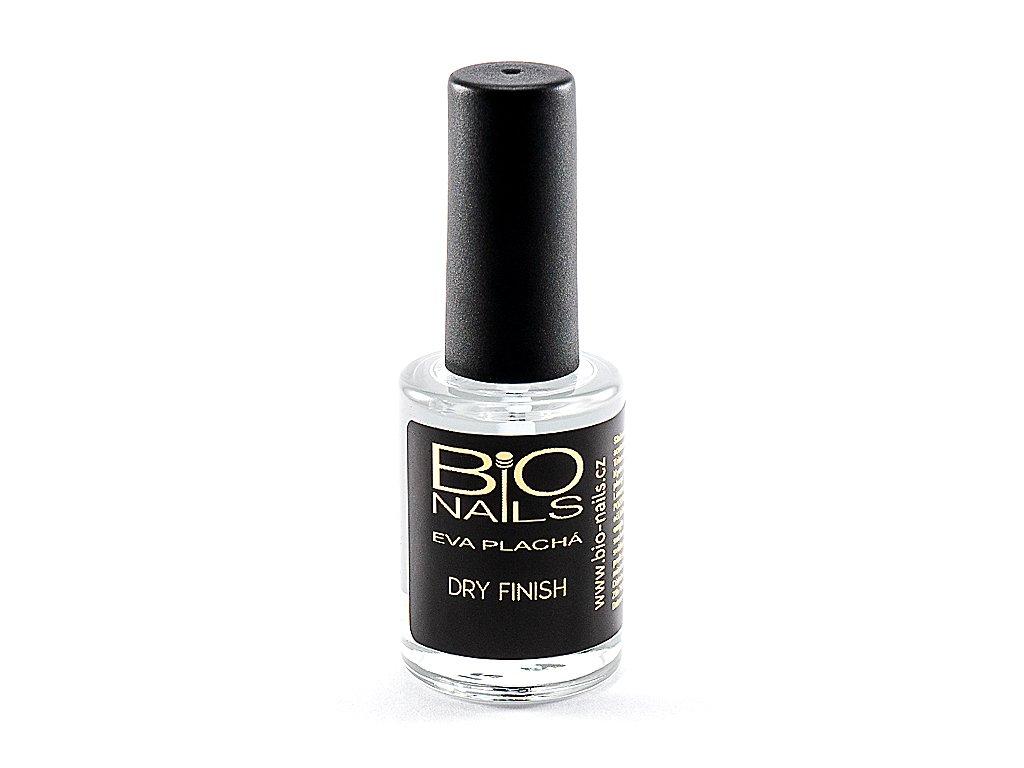 Susic Laku Na Nehty 11ml Bio Nails Bio Nails