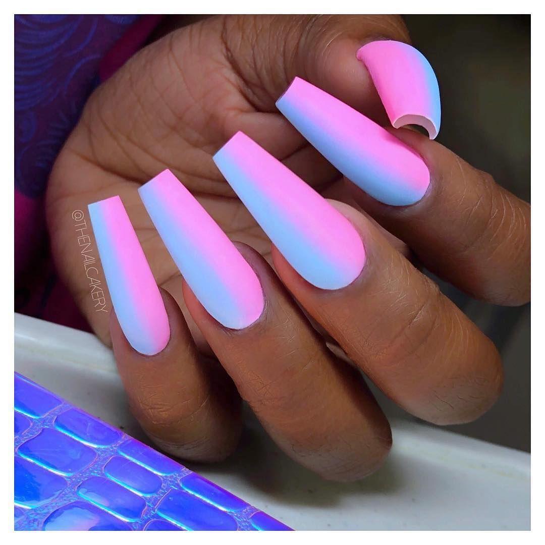 Tag Showyourclawssss For Repost Makeupblogger Nails Nailitdaily Nailsofinstagram Nailstagram Nailsonfleek Design Nehtu Gelove Nehty Nehty