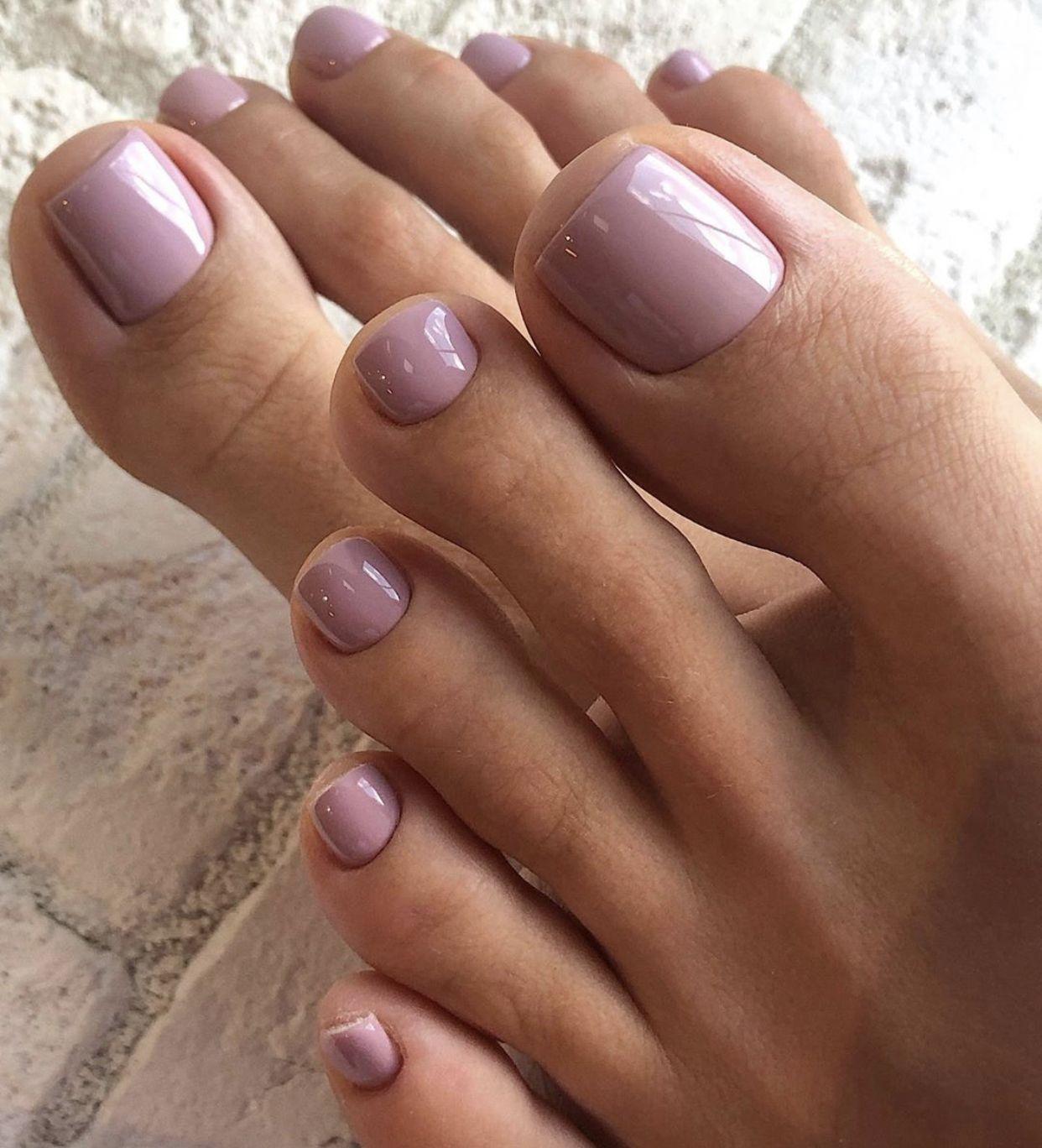 Pin By Judita Nagyvathy On Pedicure Pretty Toe Nails Gel Toe Nails Acrylic Toe Nails