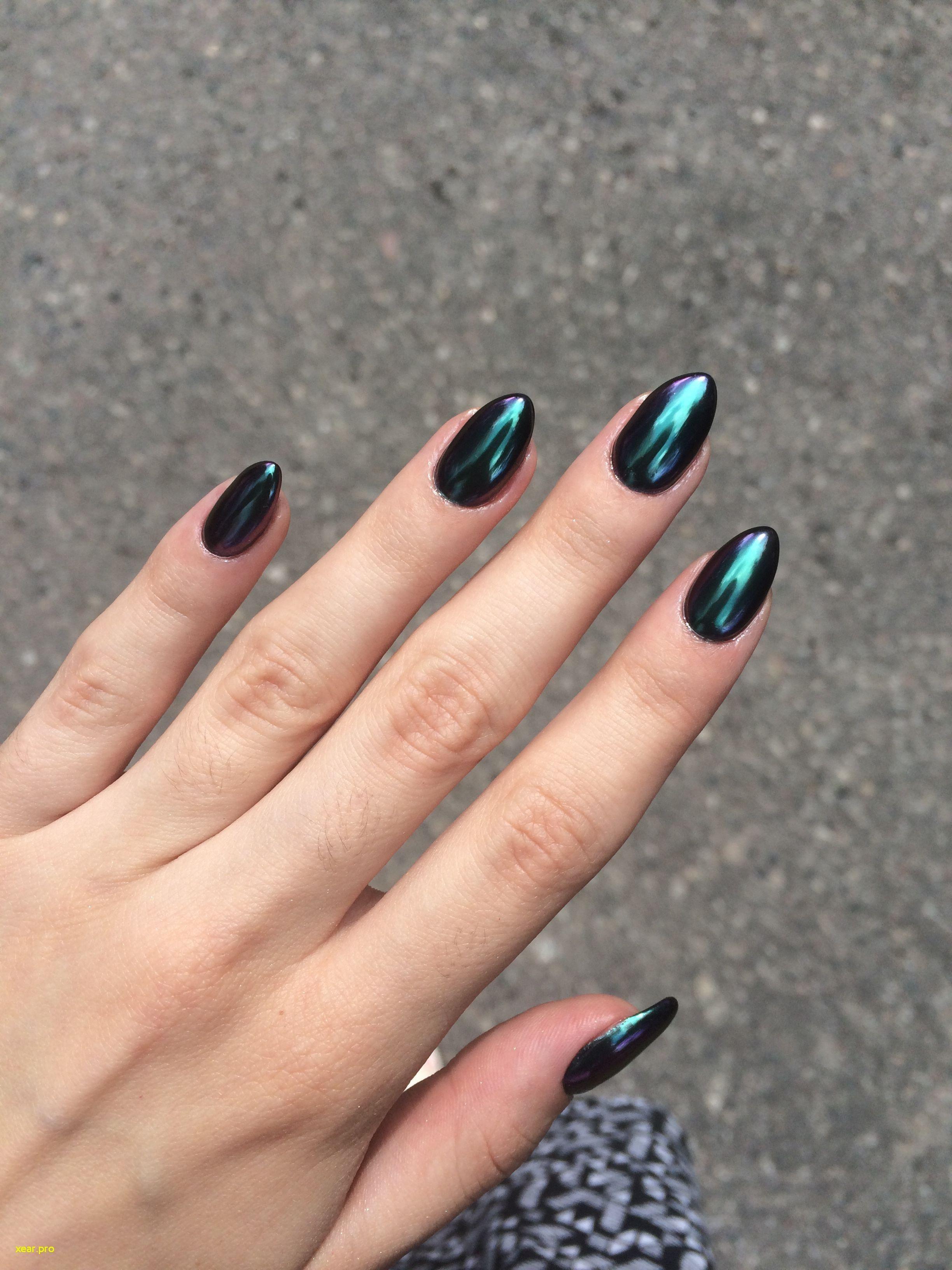 Unique Nail Polish Color Trends 2018 Summer Gelove Nehty Design Nehtu Nehty