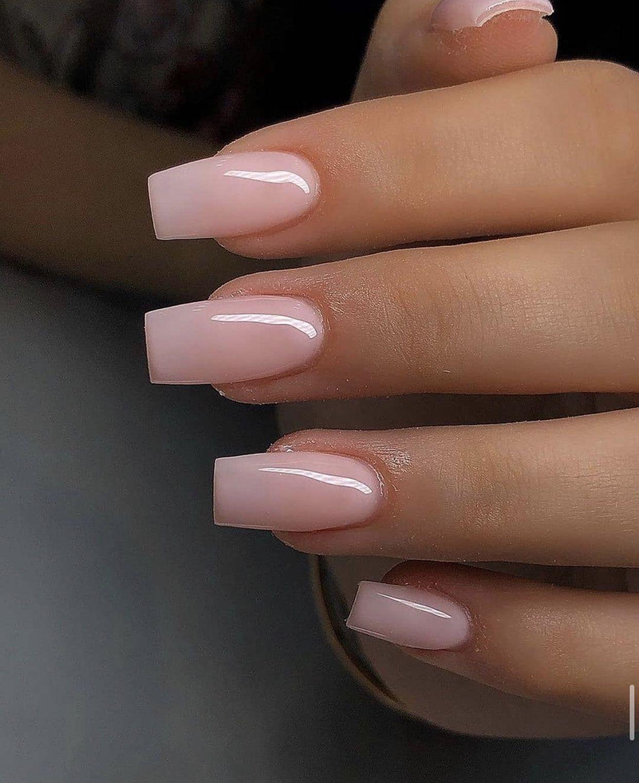 Pin Na Nastence Nails