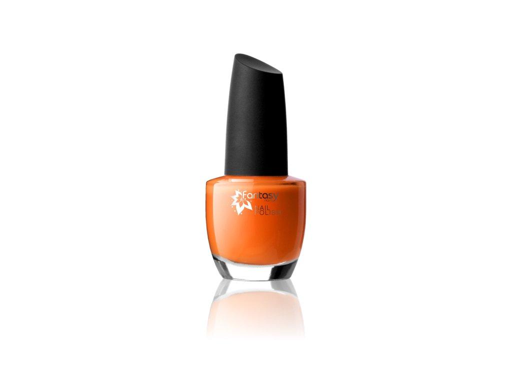 Fantasy Nails Lak Na Nehty Neon C 52 15ml Raj Nehtu