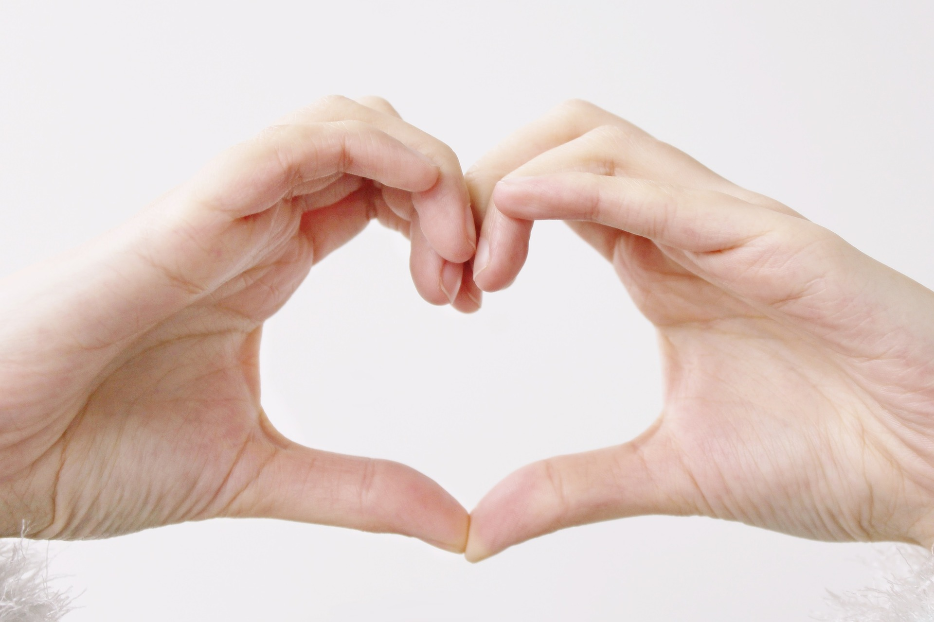 3 Tipy Jak Vylecit Zadery Zdraveja Cz