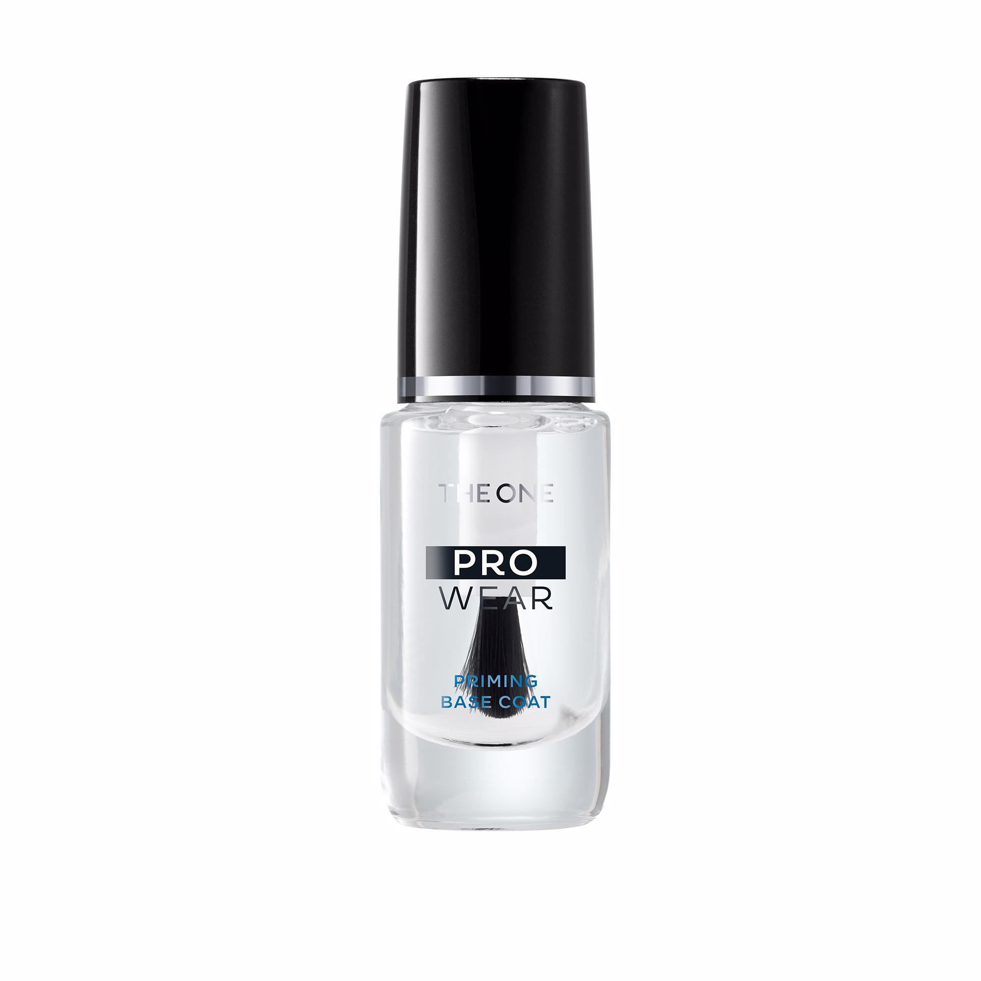 Podkladovy Lak Na Nechty The One Pro Wear 37907 Oriflame Cosmetics