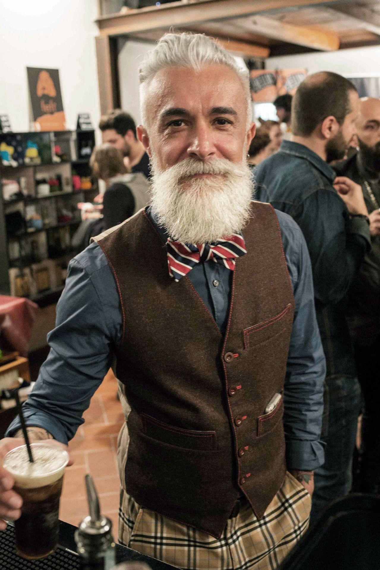 Resultat De Recherche D Images Pour Alessandro Manfredini Hipster Mens Fashion Older Mens Fashion Hipster Fashion