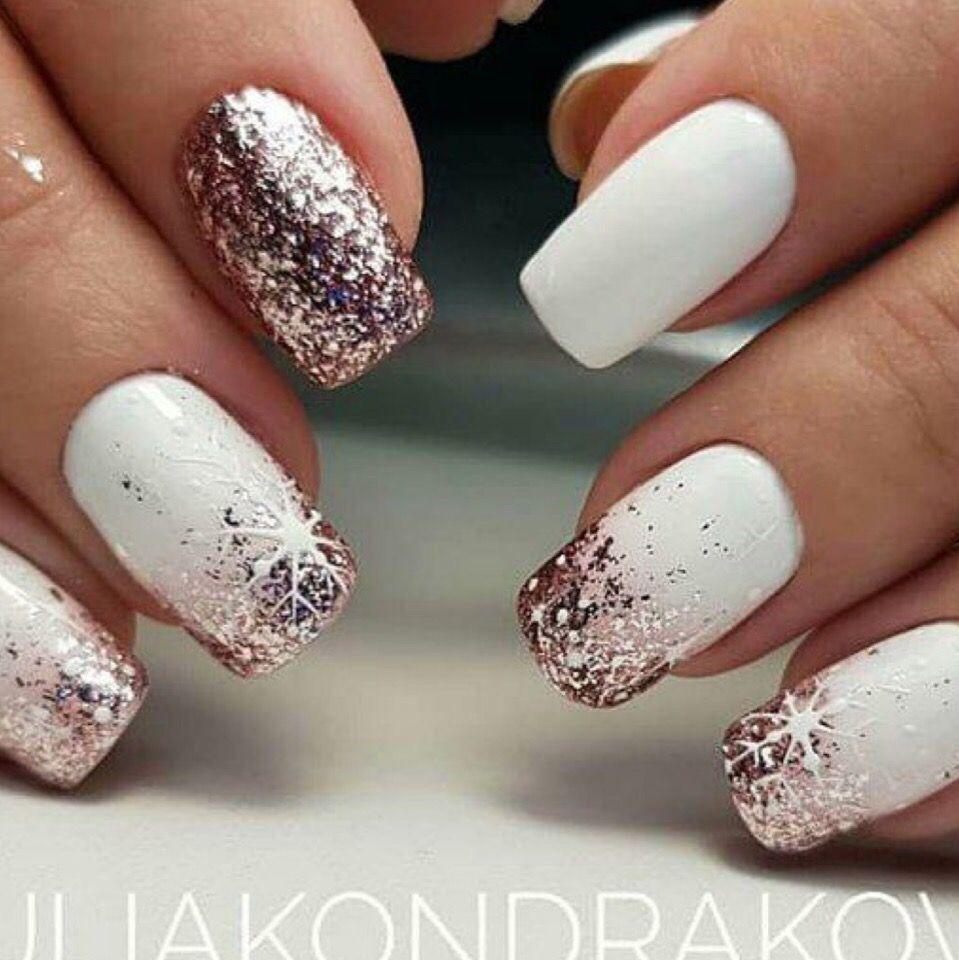 Pin By Katka On Nails Gelove Nehty Zlate Nehty Design Nehtu