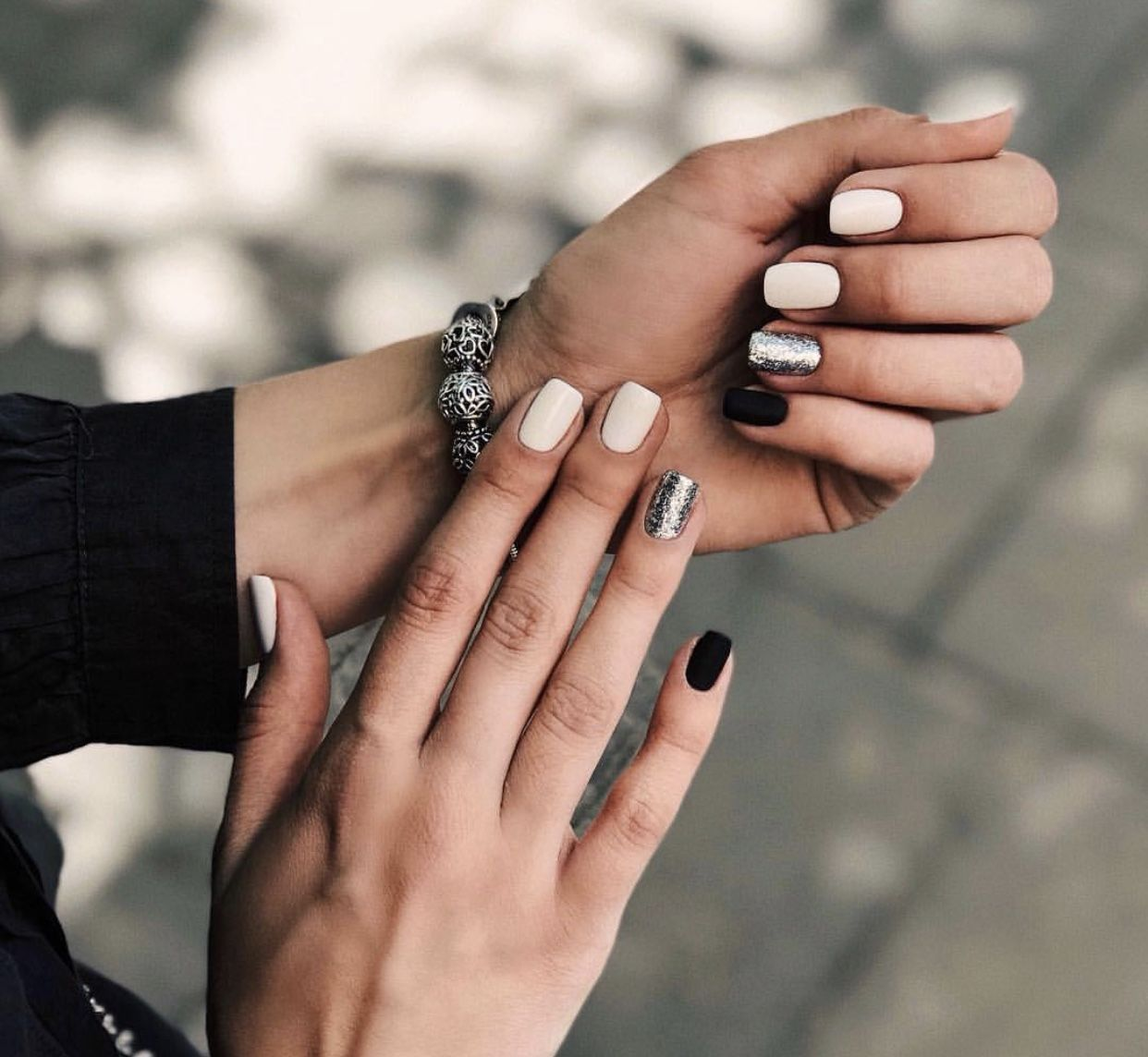 Pin By Simona Helesicova On Nails With Images Design Nehtu Gelove Nehty Nehet