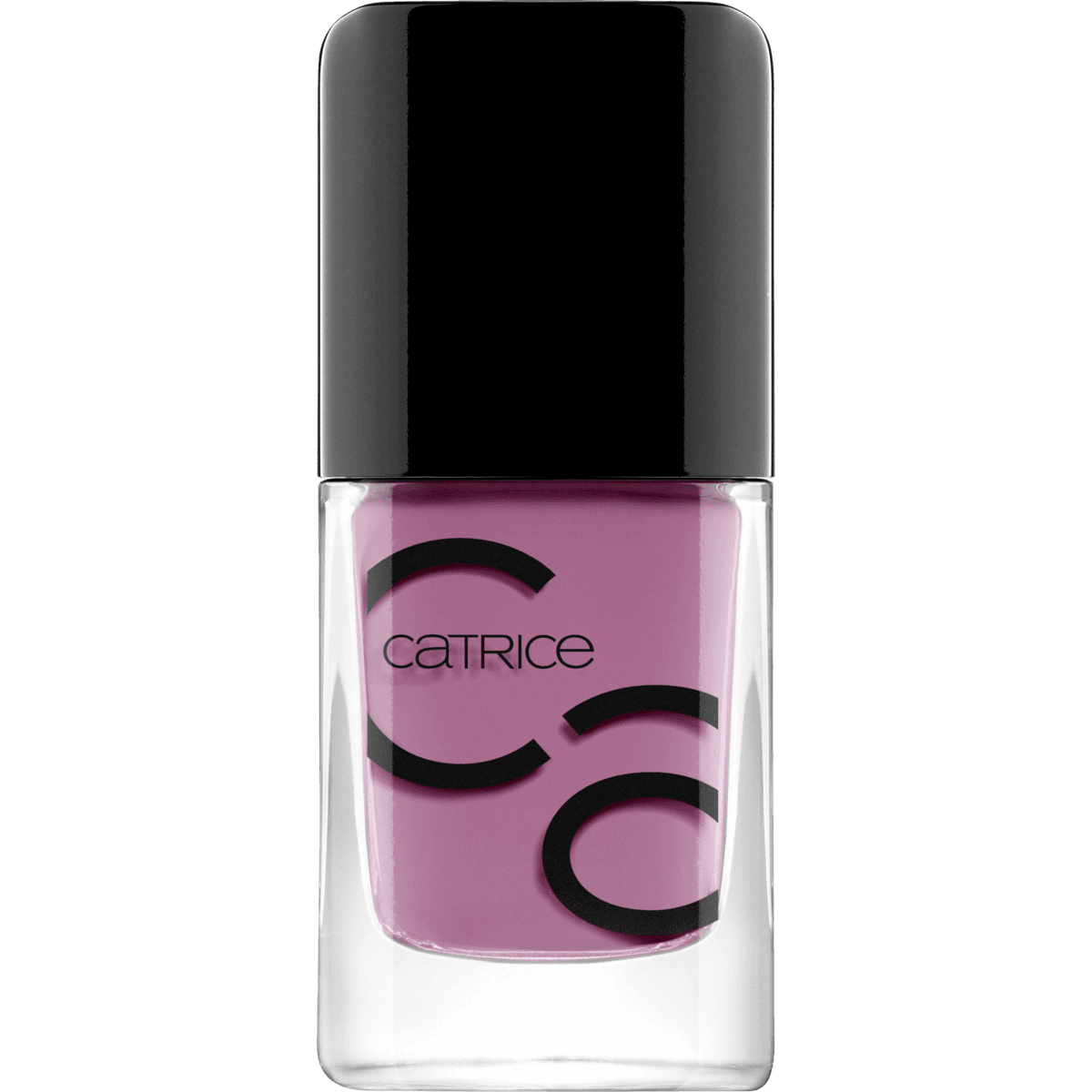 Catrice Iconails Gel Lacquer 73 I Have A Blush On You In 2020 Nail Polish Blush Nails